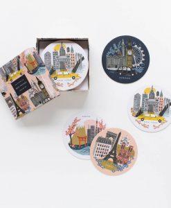 cities-coaster-set-03