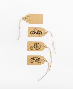 etiketter_cyklar_web