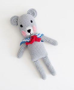 björnen bonnie