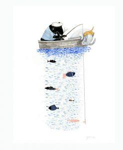 print-fisketur-yrva