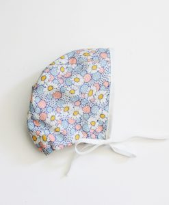 baby-bonnet-daisy