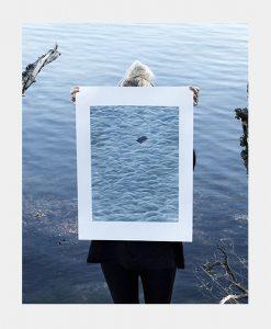 print-whale-imiform