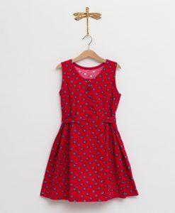 rod_vintageklänning