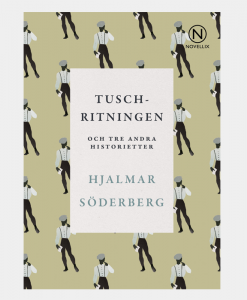 tuschritningen-novellix