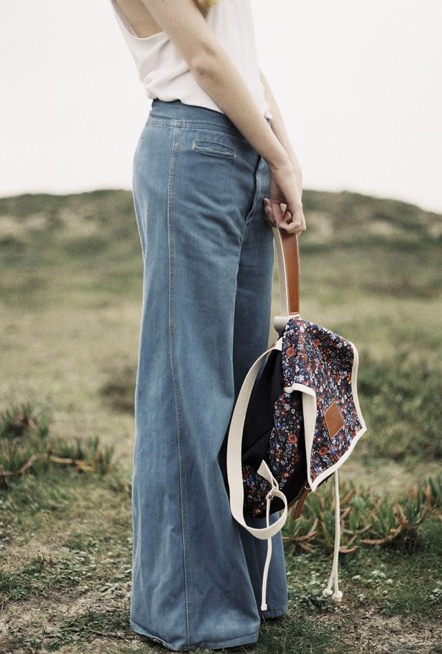 Nyheter i butik  unika och handgjorda ryggsäckar från Mödernaked d04be8f44f9df
