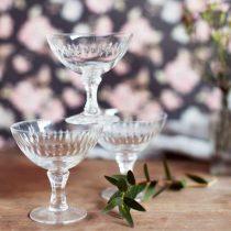 champagneglas-vintage