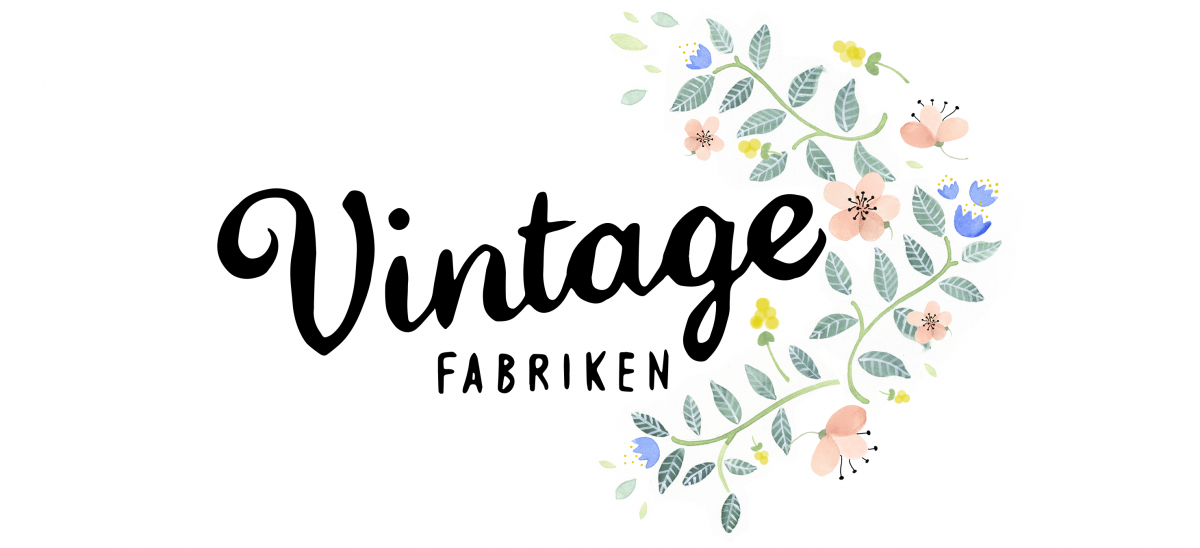 Vintagefabriken