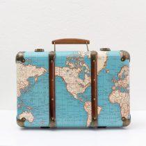 koffert_karta