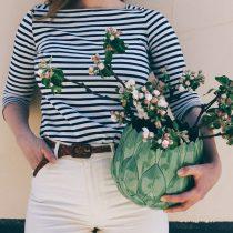 kruka artichoke vintagefabriken