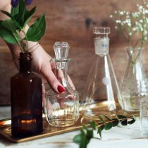 vintage-vaser