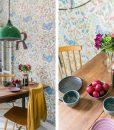 vintagefabriken homestyling4