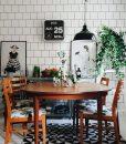 vintagefabriken-styling