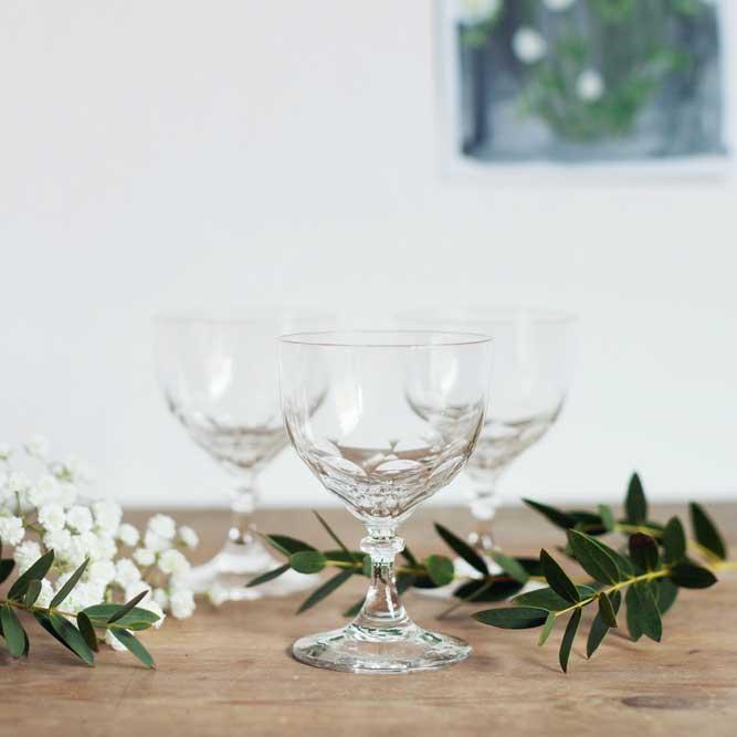 vintageglas