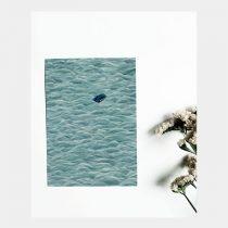 whale-imiform