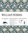 william-morris-presentpapper